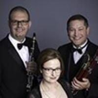 PEN Trio