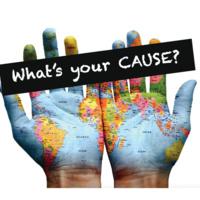 Hope of Haiti Baked Goods Fundraiser