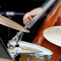 Regency Series: Regency Jazz Ensemble