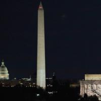 Hope in Washington, D.C.