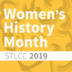WHM: Keynote Speaker Women's History Month at STLCC-Florissant Valley