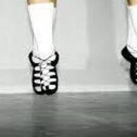 Learn to Irish Step Dance