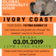 Global Community Hour: Trip to Ivory Coast