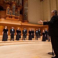 Choral Invitational