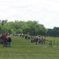 2019 Iowa State Shoot - Iowa State Trapshooting Association