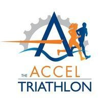 Accel Triathlon