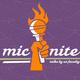 Spring Mic/Nite
