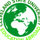 Spring Education Abroad Fair