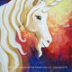Santa.Cruz.Family.Room 4/2: Mystic Unicorn ~ Ages 7 and up ~ Non-alcohol event
