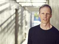 Rapid Fire: An Open Discussion with Jim McKelvey About Technology, Startups, Silicon Valley, Glassblowing, Engineering or Economics. Beware: He's Hiring!