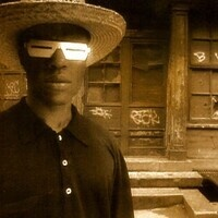 Afrofuturism: A Film Screening and Discussion of  Last Angel of History