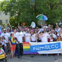LGBTQ+ Awareness, Part 1
