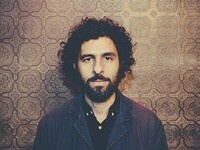José González & The String Theory
