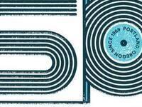 Music Millennium's 50th Anniversary