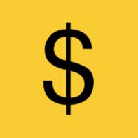 SPA Cards Financial Workshop
