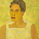 Artful Conversation: Beauford Delaney