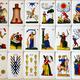 Tarot Workshop