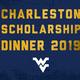 Charleston Scholarship Dinner