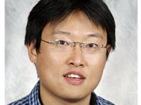 Biology E2G2 Seminar - Dr. Zenglong Gu