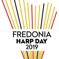 Fredonia Harp Day