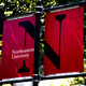 Northeastern Graduate School of Education Information Session