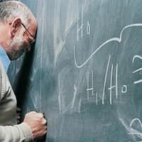 Beating Classroom Burnout: Reinvigorating Your Classroom
