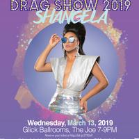 Drag Show 2019