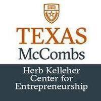 Entrepreneurship Live! with Jared Simon