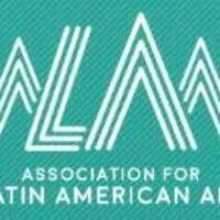 Conference on Latin American Art