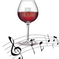SIGSCV - The Wine Affair