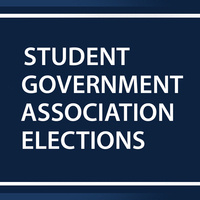 Utrgv Calendar 2020 Meet the Candidates Fair: 2019 2020 SGA Elections   UTRGV Events