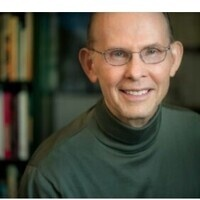 Kenneth Roemer: Center for Theory Colloquium - University of Texas ...