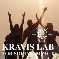 SOCIAL INNOVATION CHALLENGE #3