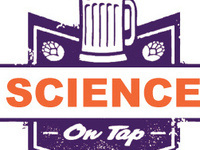 "Science on Tap CLEMSON - Chris McMahan,""To Pool or Not to Pool"" An overview of pool testing methodologies ranging from the counterfeit coin problem to modern infectious disease screening."