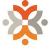 Greater Baltimore Philanthropy Forum
