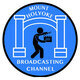 Mount Holyoke Broadcasting Channel Weekly Meetinng