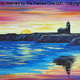 Santa.Cruz.Studio 4/5: Steamers Lane Lighthouse ~ Ages 21 and up ~