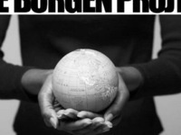 The Borgen Project: Informational Meeting
