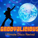 70s Dance Party with Groovalicious