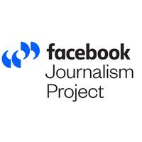 Facebook/Instagram Tools for Journalists