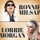 Ronnie Milsap & Lorrie Morgan