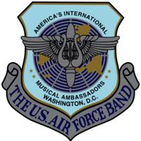 The US Air Force Band Guest Artist Series Featuring Joe Lulloff