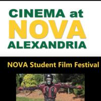 2019 NOVA Student Film Festival (NSFF)