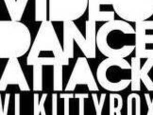 Video Dance Attack