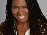 Ruthie Foster w/ special guest Nickel & Rose
