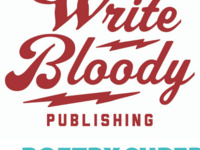 Write Bloody's Super Fun Poetry Showcase