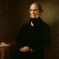 Teacher PD: Henry Clay, the American System & the Politics of Liberty in Antebellum America