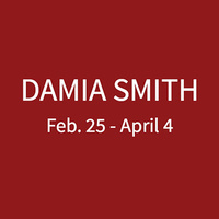 Contemporary Art Gallery - Damia Smith