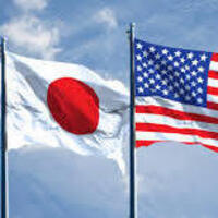 """Underpinning Peace and Prosperity: U.S. and Japanese Perspectives on U.S.-Japan Relations"""