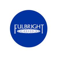 Fulbright Academic Grants Workshop